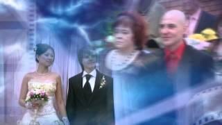 Финальный клип Дима & Юля