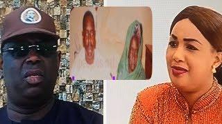 Révélations touchantes de Macky Sall «Ma mère avait vendu ses bijoux pour que j'etudie à Dakar