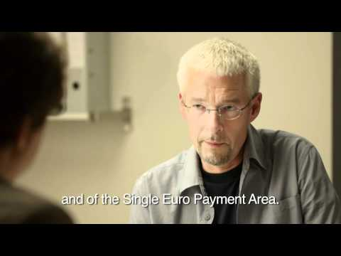 The EU Single Market: Kimmo (Finland) tells his story