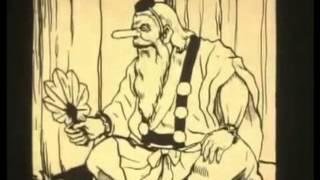 Boil (瘤取り爺さん (Kobu-tori Jiisan, The Old Man