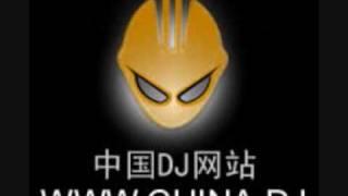 杨培安 - 爱上你是一个错 (2010 DJ 高峰 REMIX!) (LOVING YOU IS A BIG MISTAKE)