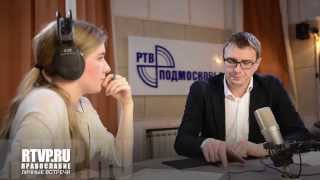 Денис Давыдов - Доступ ОГРАНИЧЕН! или Как сделать интернет безопасным?