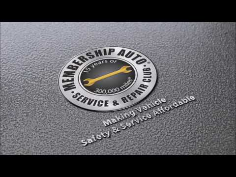 Membership Auto 091516