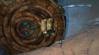 The Elder Scrolls V: Skyrim. Образцы крови для Септимия Сегония. Прохождение от SAFa