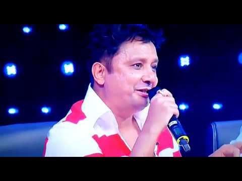 Tu Ramta Jogi Unplugged | Sukhwindar Singh | Indian Idol | Whatsapp Videos