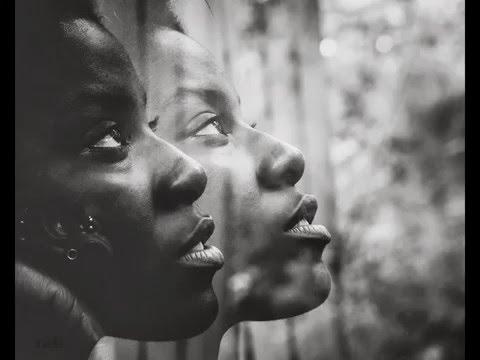 Hugh Masekela - Lady