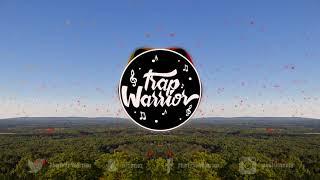 Dwilly - HMU ft. Meg Lieder (Roman Sky Remix)