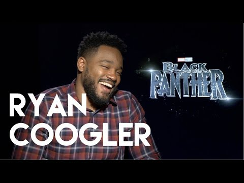 black panther budget