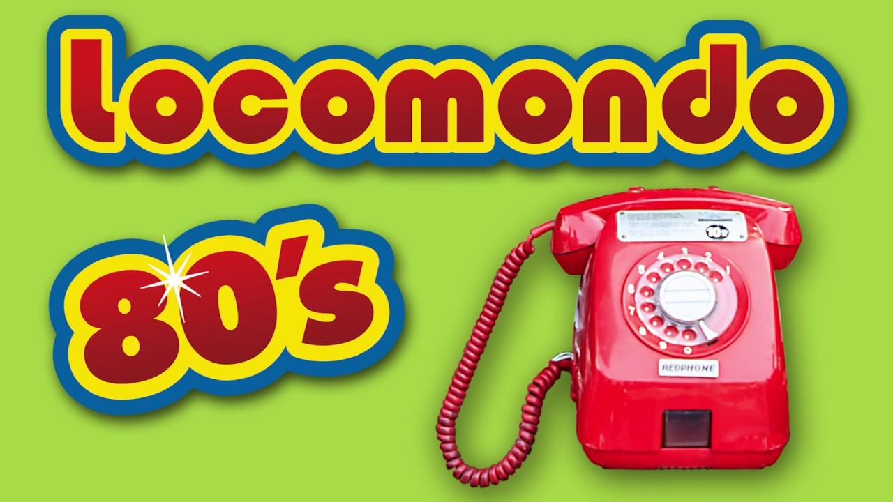 locomondo-80s-official-audio-release-locomondo