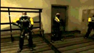 haze-gameplay (HD)