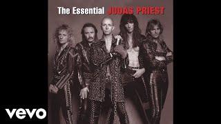 Judas Priest - Before the Dawn (Audio)