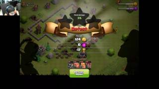 Arihant plays Clash of Clans , Roblox on 12mar17