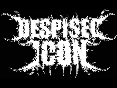 Alex Erian states why 'A Fractured Hand' is his favourite Despised Icon song | Aggressive Tendencies