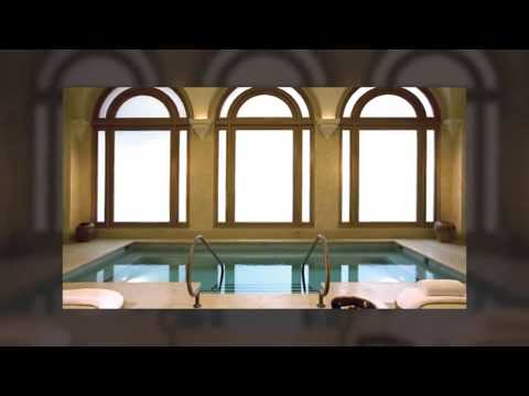 Highland Homes Houston-- 2015 Realtor Bonus and Vacation Reward
