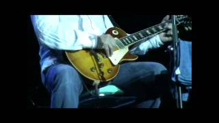 Mark Knopfler - Brothers in Arms - Córdoba 2010 - HQ Audio (Multicam)