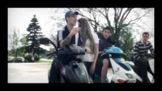 FLORIN PURICE , MITZU , OANA &amp MR JUVE - DRAGOSTEA SI BANII ( OFFICIAL VIDEO )