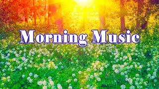 ساعات الاسترخاء الموسيقى | موسيقى خلفية | نقية الموسيقى الغناء موسيقى البيانو| زين إيقاف الموسيقى | من السهل الاستماع| روح الموسيقى