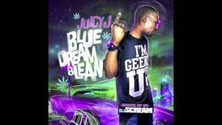 Juicy J - Real Hustlers Don