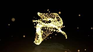 Phora - No Matter What [Prod. Eskupe]