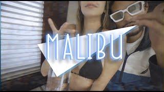 Brandon Gomes - Malibu (Official Video)