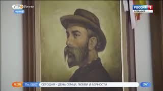 Фильм о жизни осетинской диаспоры   переведен на турецкий язык
