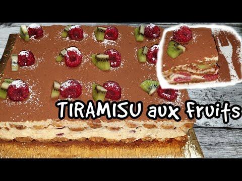 tiramisu-aux-fruits-facile-et-inratable