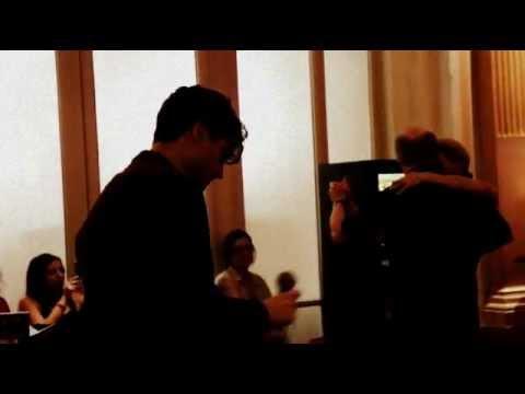 Tango Luzern, Milonga 26.02.2012 Schweizerhof 2 von 2