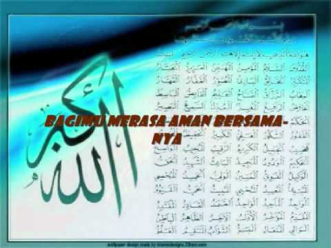 Uwais Al-Qarni- Are-Buddy.mp4