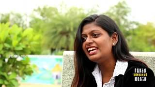Annal Ambedkar Song |gana Isaivani | PBM
