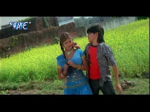 Laga Dihi चोलिया के हुक Raja Ji || Tu Hi Mor Balma || Bhojpuri Hit Songs 2015 new