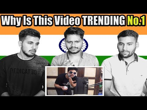 Indian point Of Views On Ducky Bhai   SHAM IDREES AND FROGGY ARE FRAUD   THE HIDDEN TRUTH
