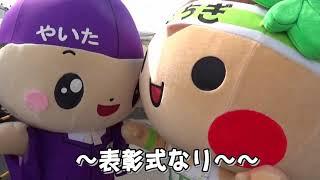 迫力のツールド栃木2019~2日目矢板ラウンド