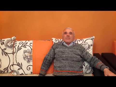Карабахские анекдоты от Арега