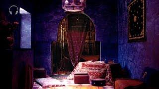 The Auracle
