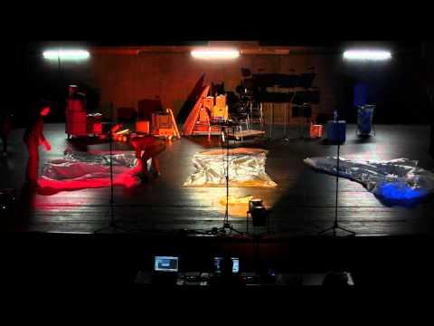 NEW MUSIC :: ENSEMBLE PHOENIX BASEL