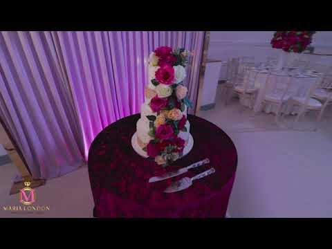maria-london-and-mayfair-venue-presents---rahima-and-joy's-wedding
