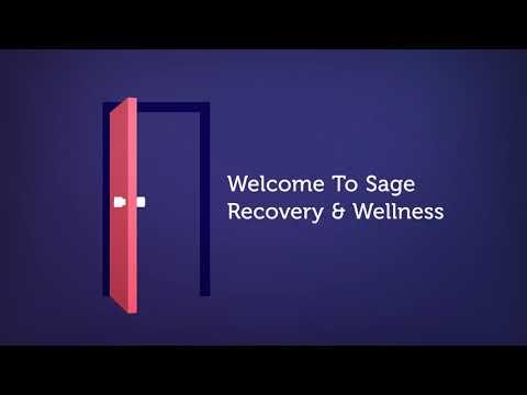 Sage Recovery & Wellness - Alcohol Rehab Austin