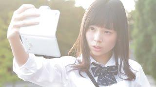 ModeCo CM 主演モデル:中西りん 【modeco00】