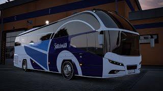 "[""ETS 2"", ""Euro Truck Simulator 2"", ""ETS 2 Harun Aras"", ""ETS 2 Neoplan"", ""Euro Truck Simulator 2 Neoplan Cityliner"", ""ETS 2 Cityliner"", ""Neoplan Cityliner"", ""Neoplan"", ""Cityliner""]"
