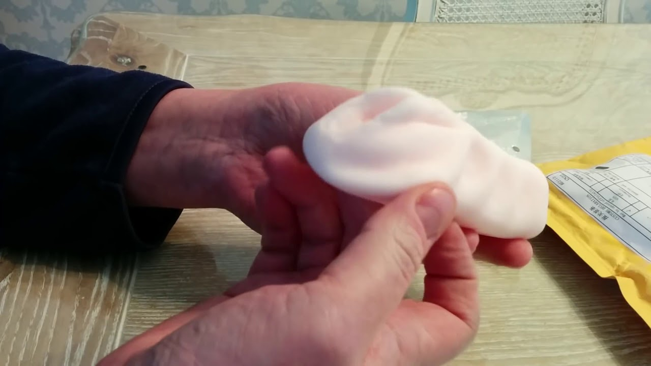 нравилось трахнул искусственную вагину смотреть онлайн выкладываем