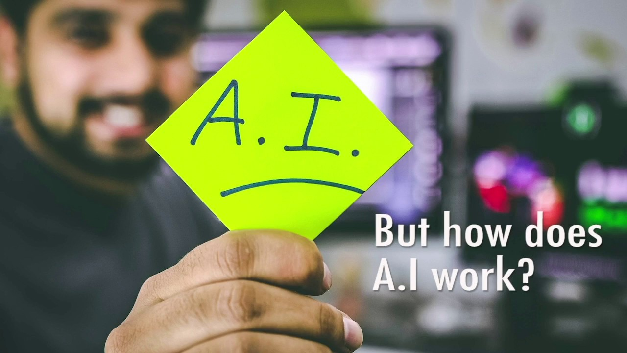 Is A.I. a Threat or a Help?