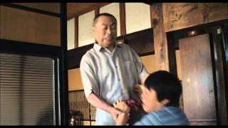 1975年、青森県弘前。リンゴ農家の木村秋則は、妻・美栄子の身体を心配...