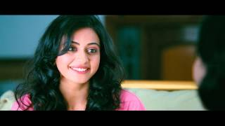 Yennamo yedho | tamil movie | scenes | comedy | rakul preet singh open talk with gautham's mom