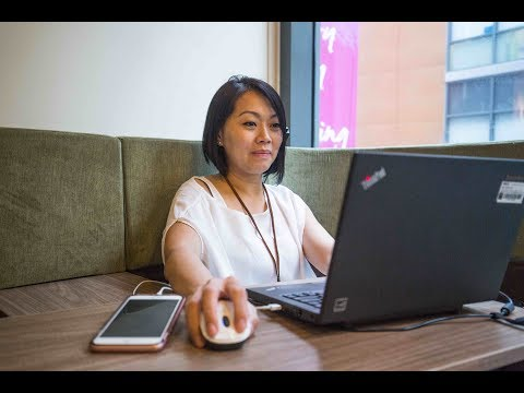 #ICT4SDG: Why do we need more women in tech? Southeast Asia edition (SDG 5)