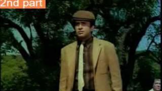 tum bin jaaun kahaan-2nd part.mpg