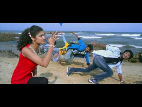 I Want Nuvvene Video Song Promo  || Inkenti Nuvve Cheppu Movie || 2016 #Trailers #Teasers