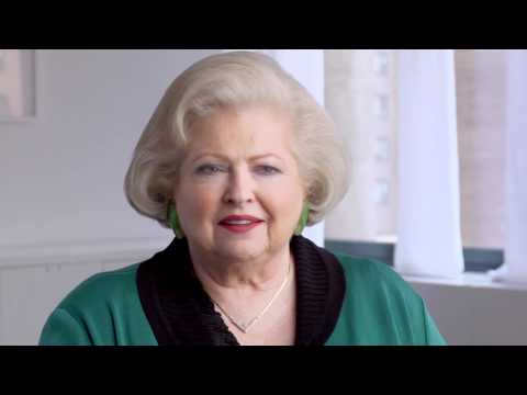 Sarah Weddington: Righting Clear Wrongs - YouTube
