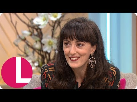 Emmerdale's Misty Says She Could Return to the Show With Rodney's Baby | Lorraine