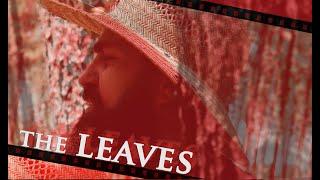 Demun Jones - The Leaves feat. Long Cut (Official Music Video)