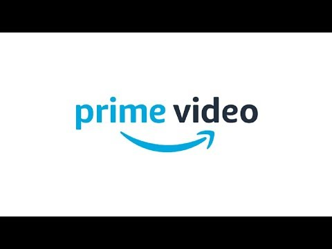 Watch Old Dogs & New Tricks On Amazon Prime Video